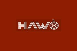 Hawo Hawò