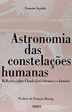 IEGELSKI F Astronomia das constelações humanas