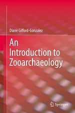 GIFFORD GONZALEZ D An introduction to Zooarchaeology