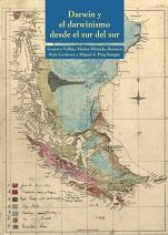 GALASSO P Darwin y el darwinismo desde el sur del sur