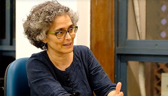 MAMIGONIAN Beatriz G Pós-abolição