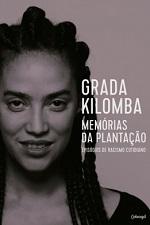 KILOMBA G Memorias da plantacao racismo cotidiano