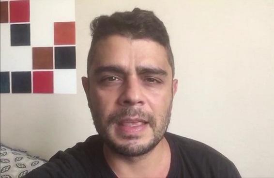 MAIA Helder Tiago www youtube com