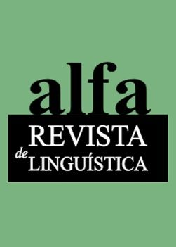 ALFA Revista de Linguística e1594221083401