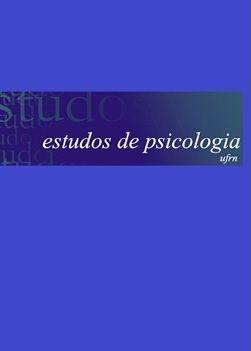 Estudos de Psicologia Natal e1594051734877