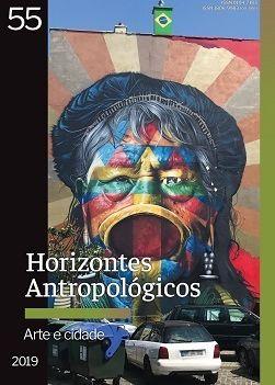 Horizontes Antropológicos e1594080875228