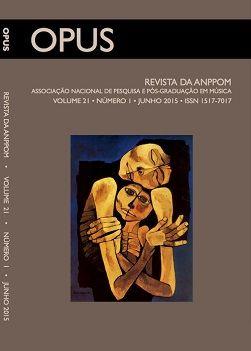 OPUS Revista da ASPOM e1594144681629