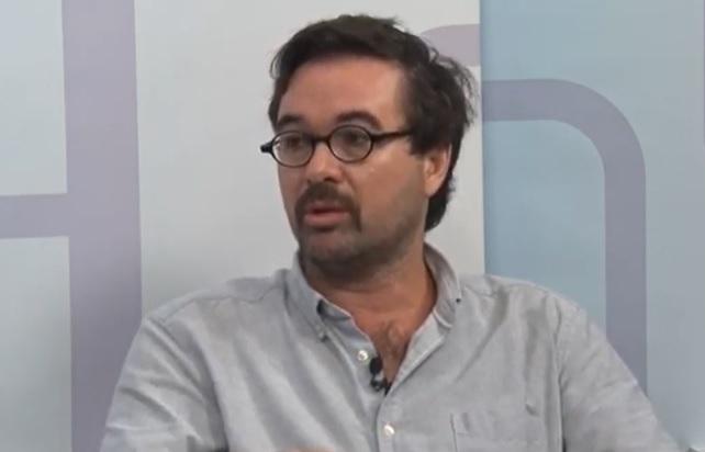 PEREIRA Mateus Atualismo