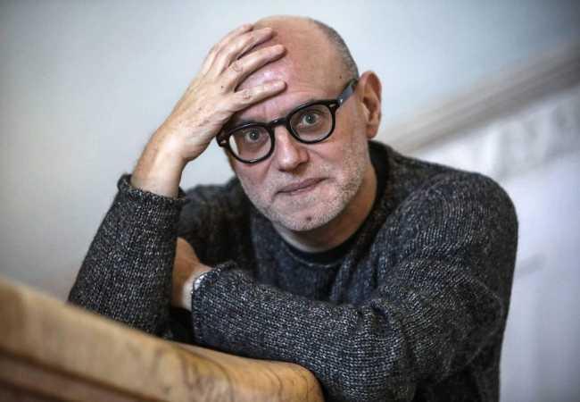 TRAVERSO Enzo La história como campo de batalla