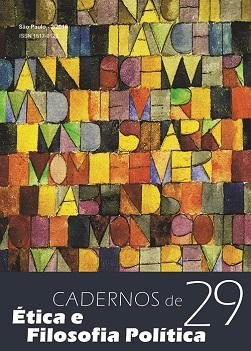 https://www.resenhacritica.com.br/wp-content/uploads/2020/08/Cadernos-de-Etica-e-Filosofia-Politica.jpg