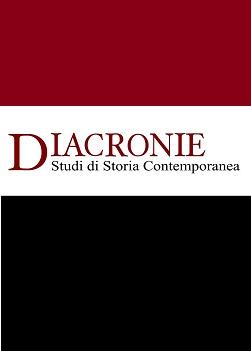Diacronie Diacronie