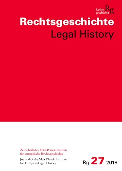 https://www.resenhacritica.com.br/wp-content/uploads/2020/08/Rechtsgeschichte-Legal-History.jpg