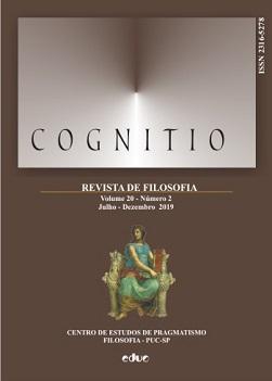https://www.resenhacritica.com.br/wp-content/uploads/2020/09/Cognitio-Revista-de-Filosofiajpg.jpg