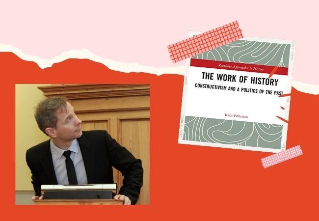Copia de SCHEIDER Henrique Constructivism