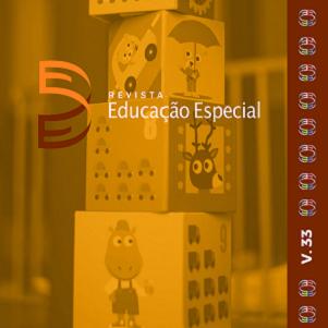 Revista Educacao Especial e1600300562424 Educação Especial