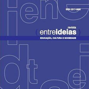 Revista Entreideias Educacao Cultura e Sociedade e1600301026831