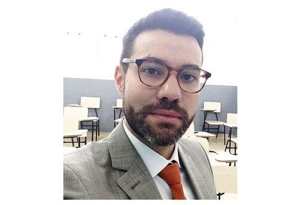 SANTOS Marcos Aurelio Moutra dos e1608594580139