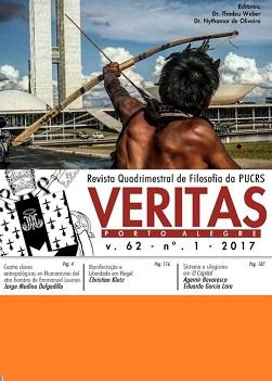 https://www.resenhacritica.com.br/wp-content/uploads/2020/09/Veritas-Revista-de-Filosofia.jpg