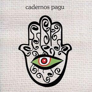 Cadernos Pagu e1602191635842