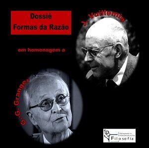 Revista de Filosofia Moderna e Contemporanea e1605885172216