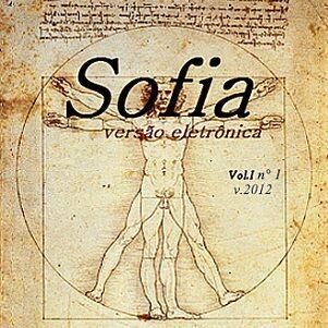 Sofia e1606350008652