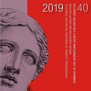 International Journal of Research on History Didactics e1609208558327 IJHEC