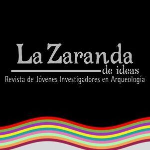 La Zaranda de Ideas e1608257371102