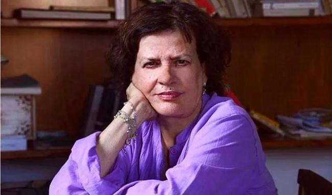 TOGNOTTI E Eugenia La Spagnola