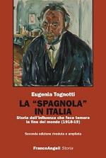 TOGNOTTI E La Spagnola in Italia La Spagnola