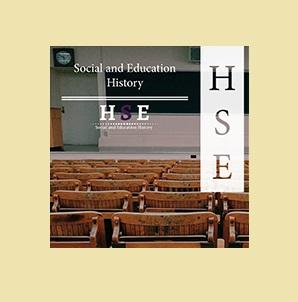 History and Social Education Social and Education History