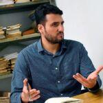 NICODEMO Thiago Lima historiografia brasileira