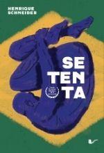 SCHNEIDER H Setenta 1 1 Setenta