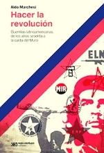 SCOTT The common wind 20 Guerrillas latino-americanas