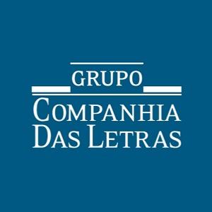 Companhia das Letras Companhia das Letras