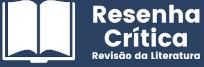 Resenha Crítica (6)