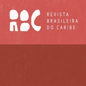 Revista Brasileira do Caribe Caribe