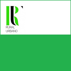 Revista Rural Urbano Rural-urbano