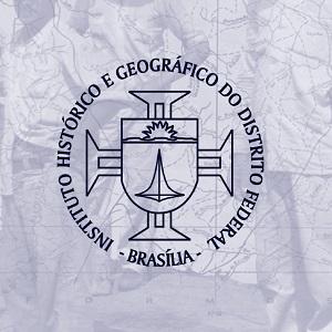 Revista do Instituto Historico e Geografico do Distrito Federal IHGDF