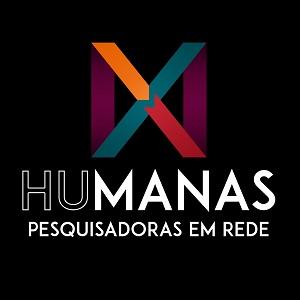 Humanas Pesquisadoras em Rede Humanas