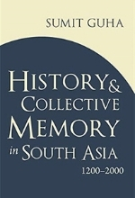 SCOTT The common wind 1 History and collective memory