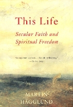 SCOTT The common wind 4 secular faith and spiritual freedom