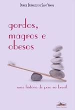 SANTANA D Gordos magros e obesos1 magros e obesos