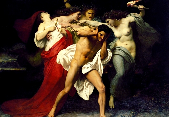 Historia e outras eroticas3 História & outras eróticas