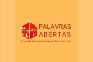 PALAVRAS ABERTAS2 2 Palavras ABEHrtas