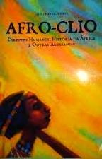 Afro Clio História da África