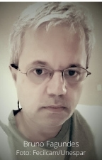Bruno Fagundes Universidade Federal do Paraná