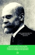 CARVALHO FILHO Ensino de Sociologia sociologia