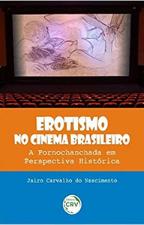 Erotismo no cinema Cinema brasileiro
