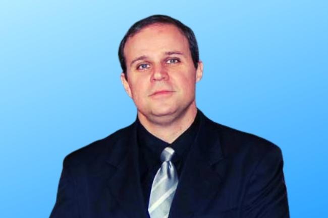 Francisco Neves Barra do Rio Grande