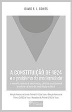 GOMES D A Constituicao Constituição
